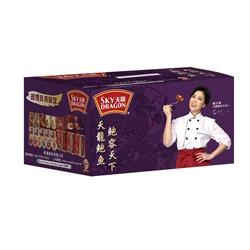 天龍鮑魚新春禮盒