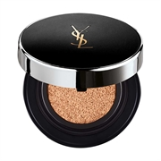 YSL Beauté ALL HOURS CUSHION FOUNDATION SPF50/PA+++ Shade 20 HF7396300