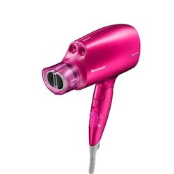 Panasonic 樂聲牌「白金納米離子護髮」風筒 EH-NA46 (桃紅)